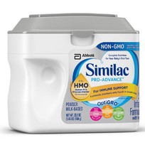 similac-pro-advance