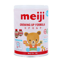 sua-meiji-9-growing-800g-1