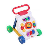 xe-tap-di-fisher-price-bright-beginnings-activity-walker-k9875